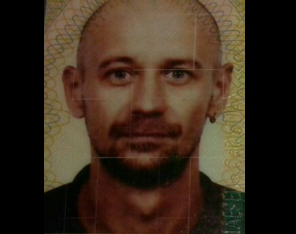 Alemán muere en Isla Bastimentos tras resbalar con unos tablones - Crítica