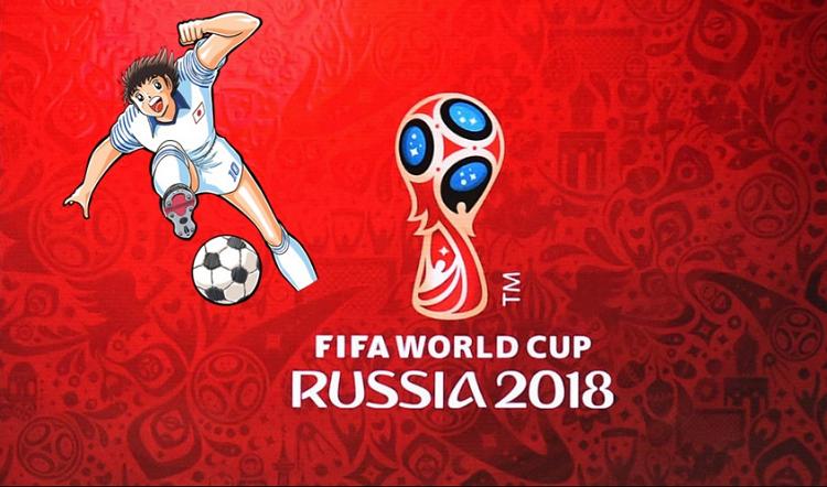 YouTube: lo que dicen Neymar, Messi y Cristiano del Sorteo Rusia 2018