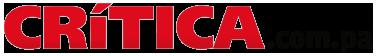Critica logo