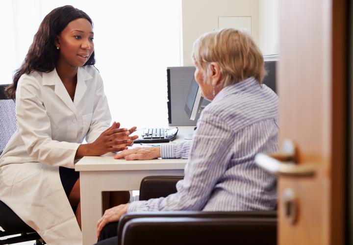 Pacientes con diabetes deben cuidarse y evitar contagiarse de Covid19