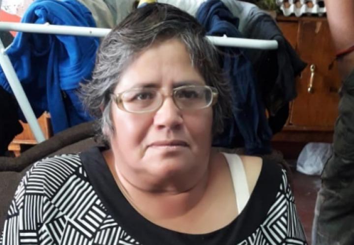 Mujer que dijo 'vistima' no puede salir a la calle por el 'bullyng' que le hacen
