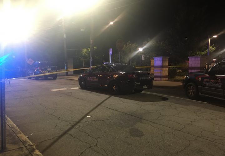 Nuevo tiroteo en Estados Unidos, hay varias mujeres heridas