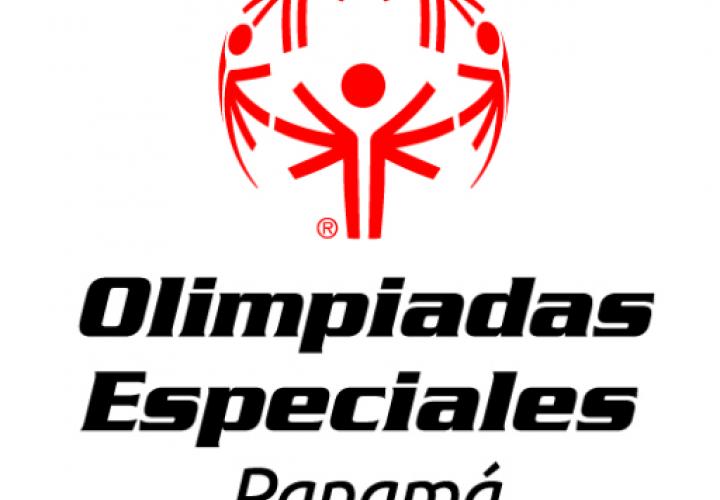 Fallece atleta de Olimpiadas Especiales en piscina olímpica