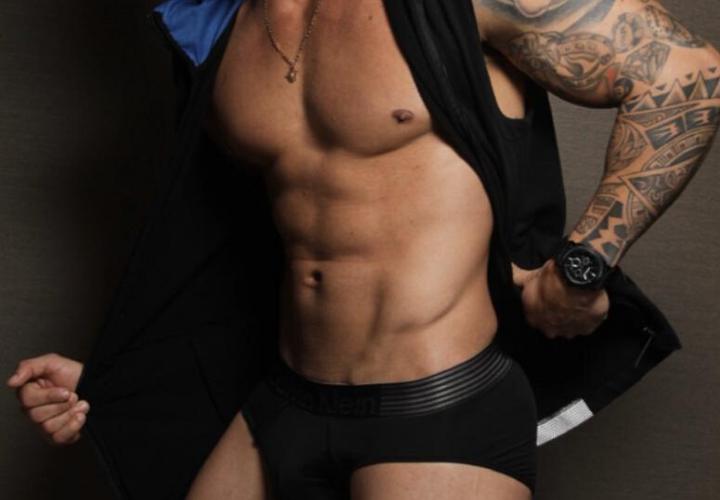 Doce preguntas a un stripper en Panamá