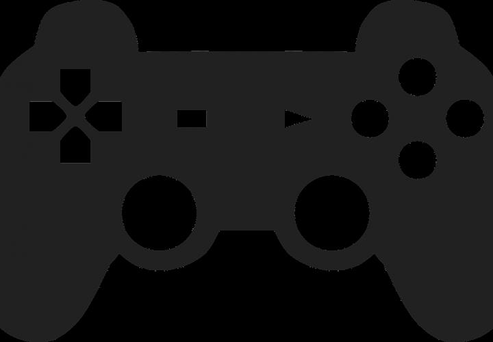 Los usuarios de videojuegos cada vez son menos jóvenes